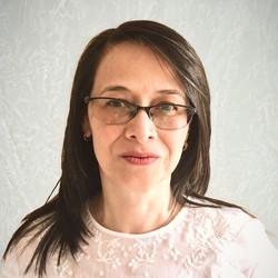Diana Lucía Barbosa