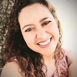 Karla Rivera Favila