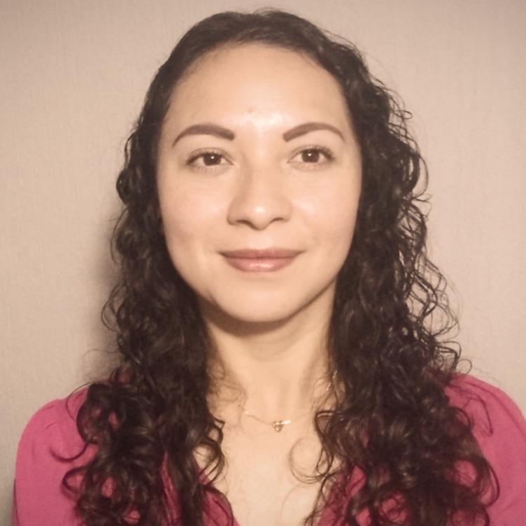 Dorita Hernández