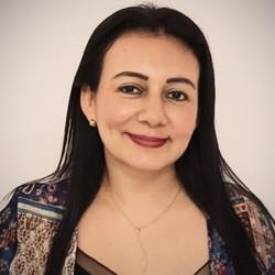 Diana Milena Ramos