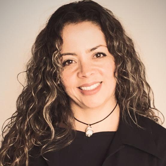 Patty Sandoval