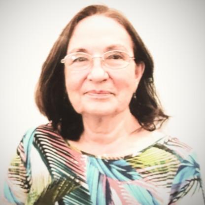 Silvia Amadori