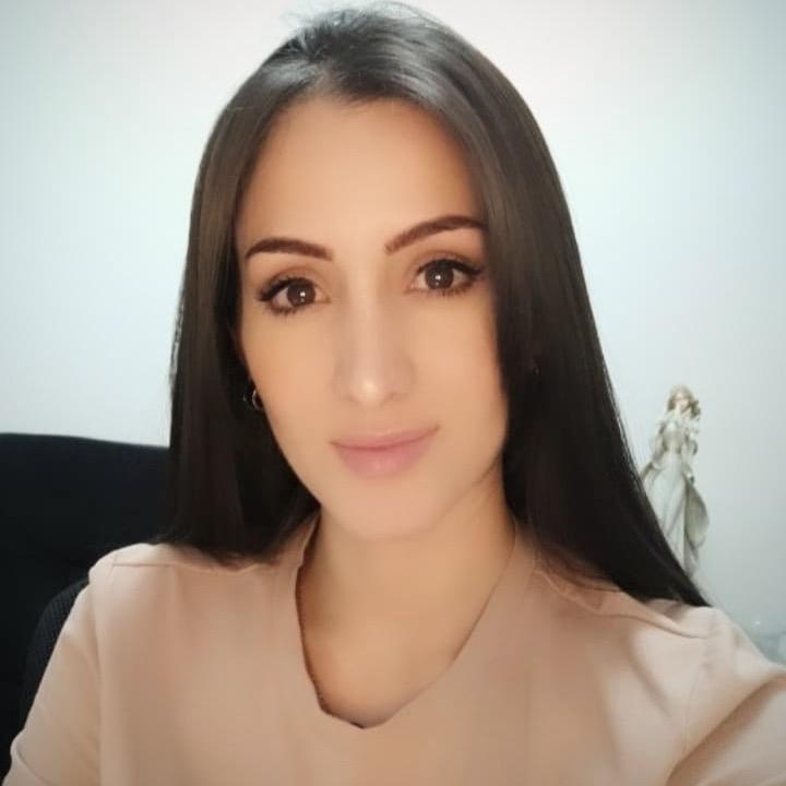 Tatiana Rodríguez