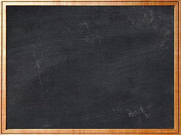 fancy-design-ideas-blackboard-background