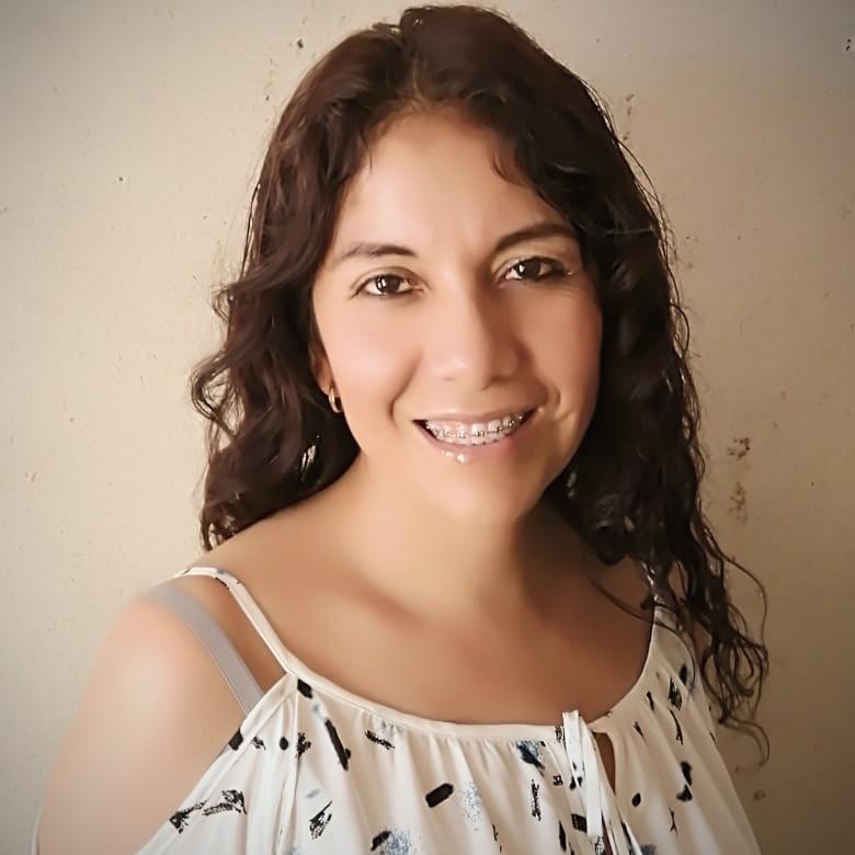 Lili Carranza