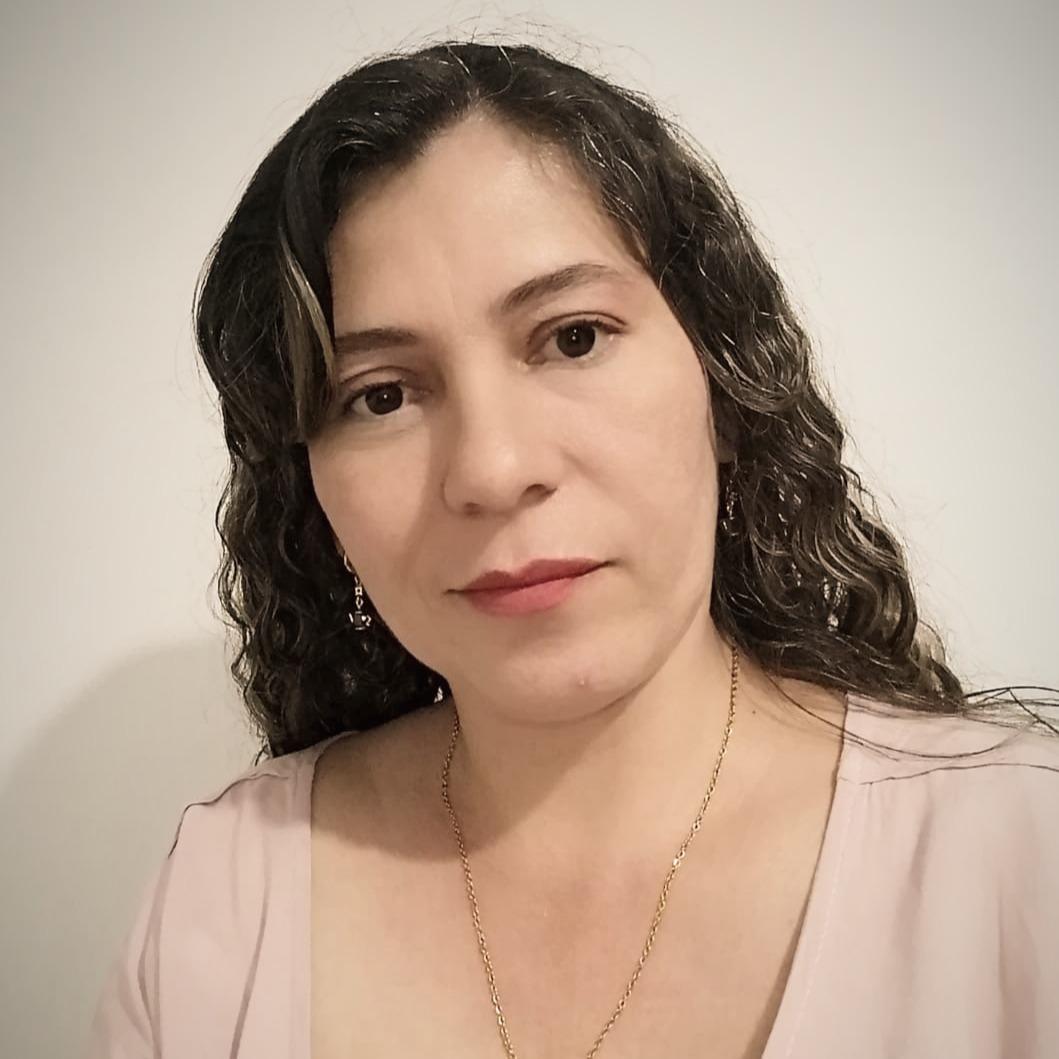 Cristina Valdés Valdés