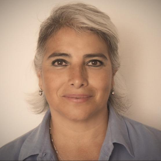 Anselma Cruz