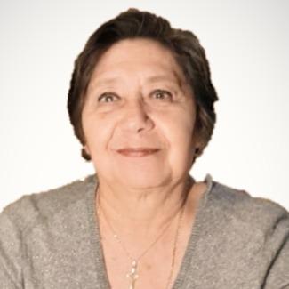 Graciela Rivas