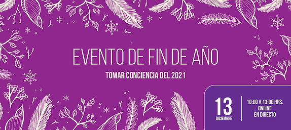 Evento-2020-2021.png