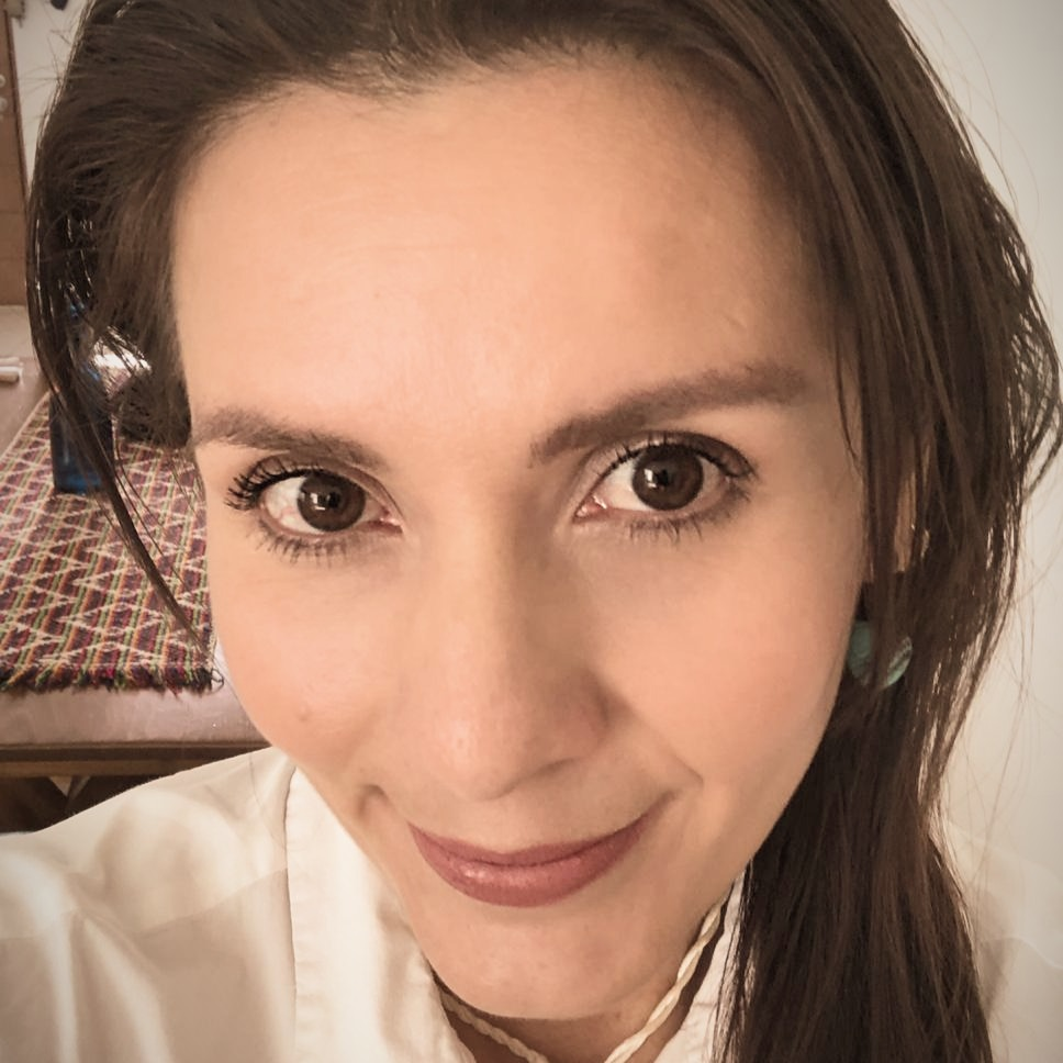 Dulce L. Mendoza