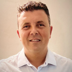 José Lopera
