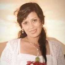 Elida Carrasco Caballero