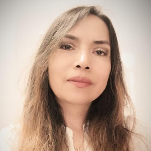 Beatriz Del Carmen