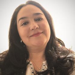 Aurora Ayala