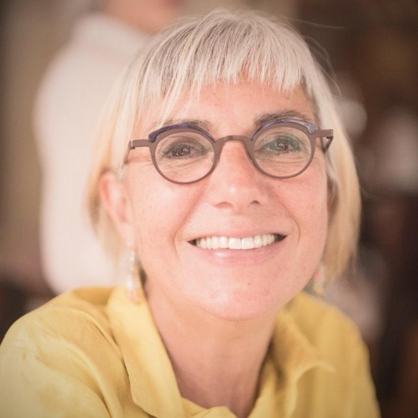 Mimi Ripoll