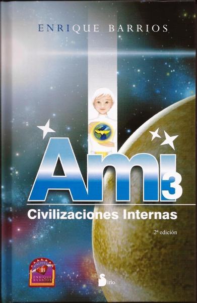 Ami civilizaciones internas