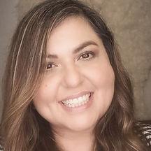 Brenda Muñoz