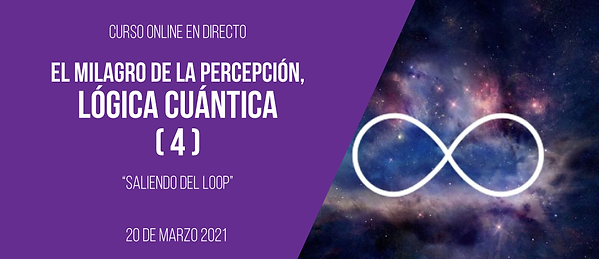 CursoLogicaCuantica4_1.png