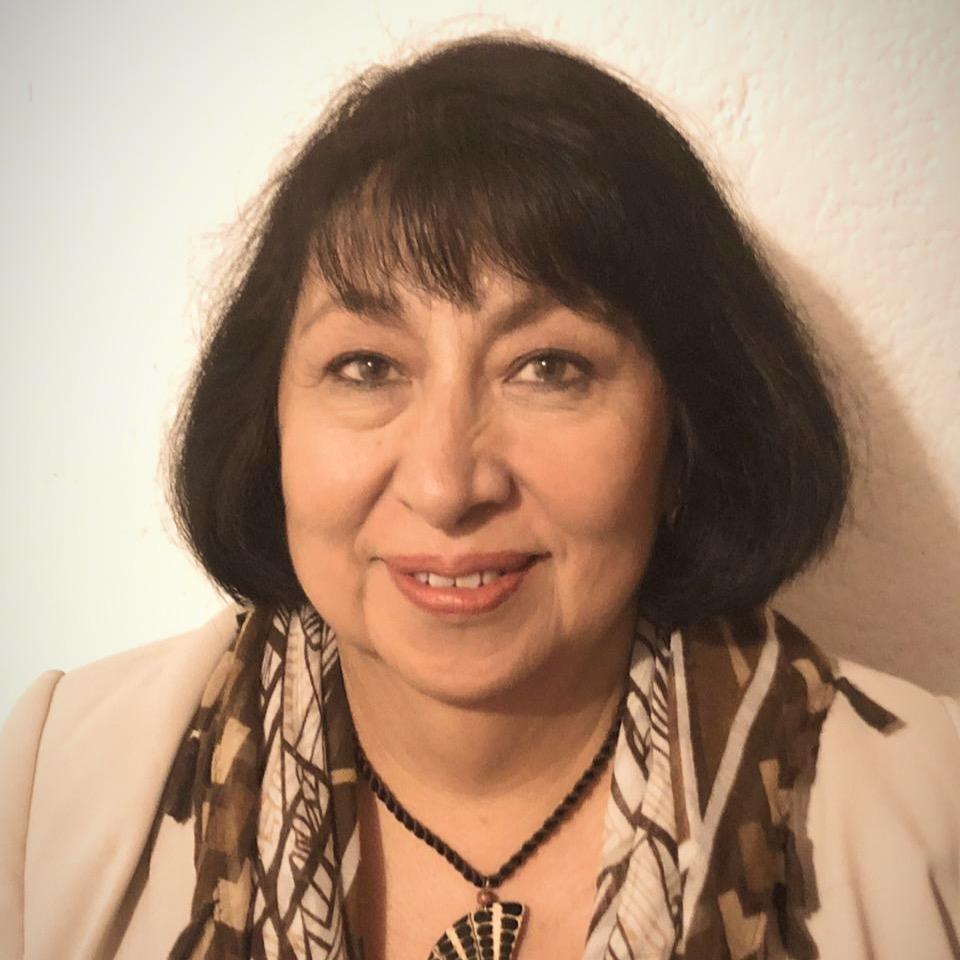 Susana Serralde