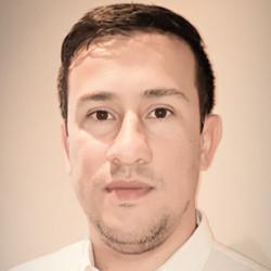 Alexis Santiago Meza