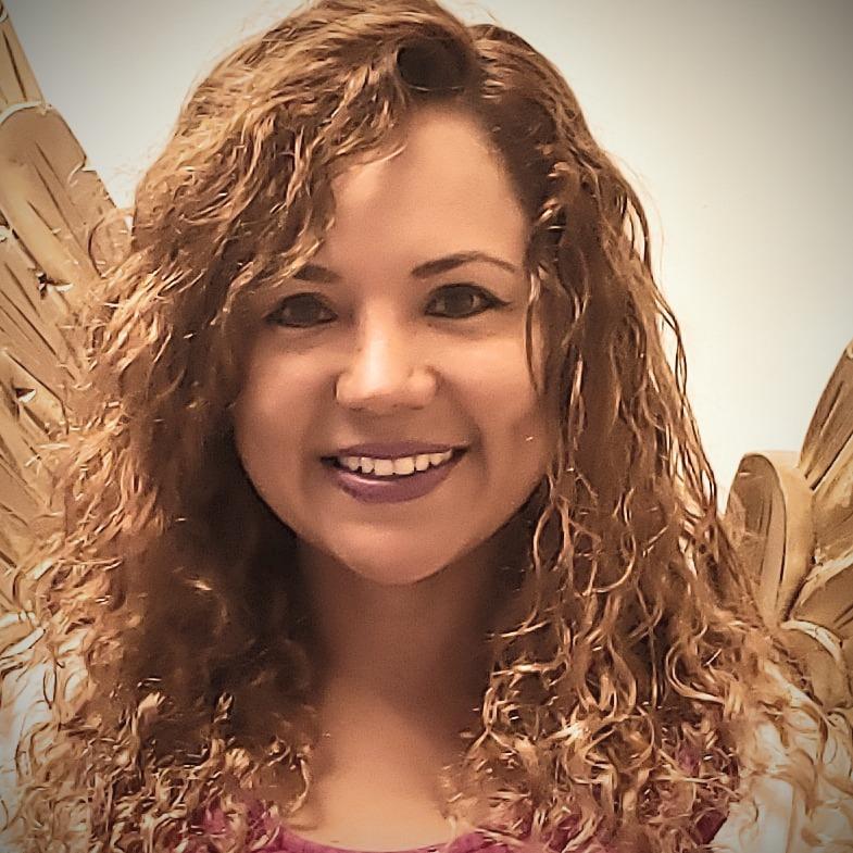 Gisella Hidalgo