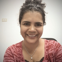 Rosa Margarita Ortíz