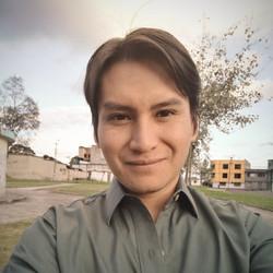 AlexVinicio Álvarez