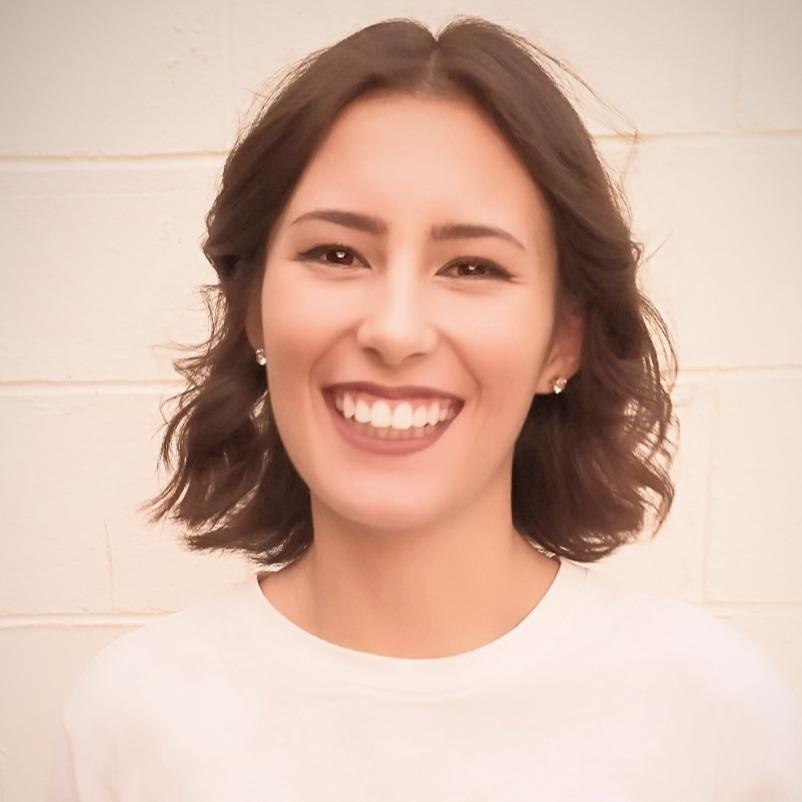 Elisa Cascajares