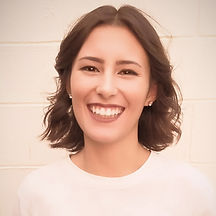 Elisa Carcajares
