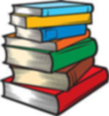 stack-of-books-books-stacked-clip-art__k