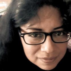 Tania Solano