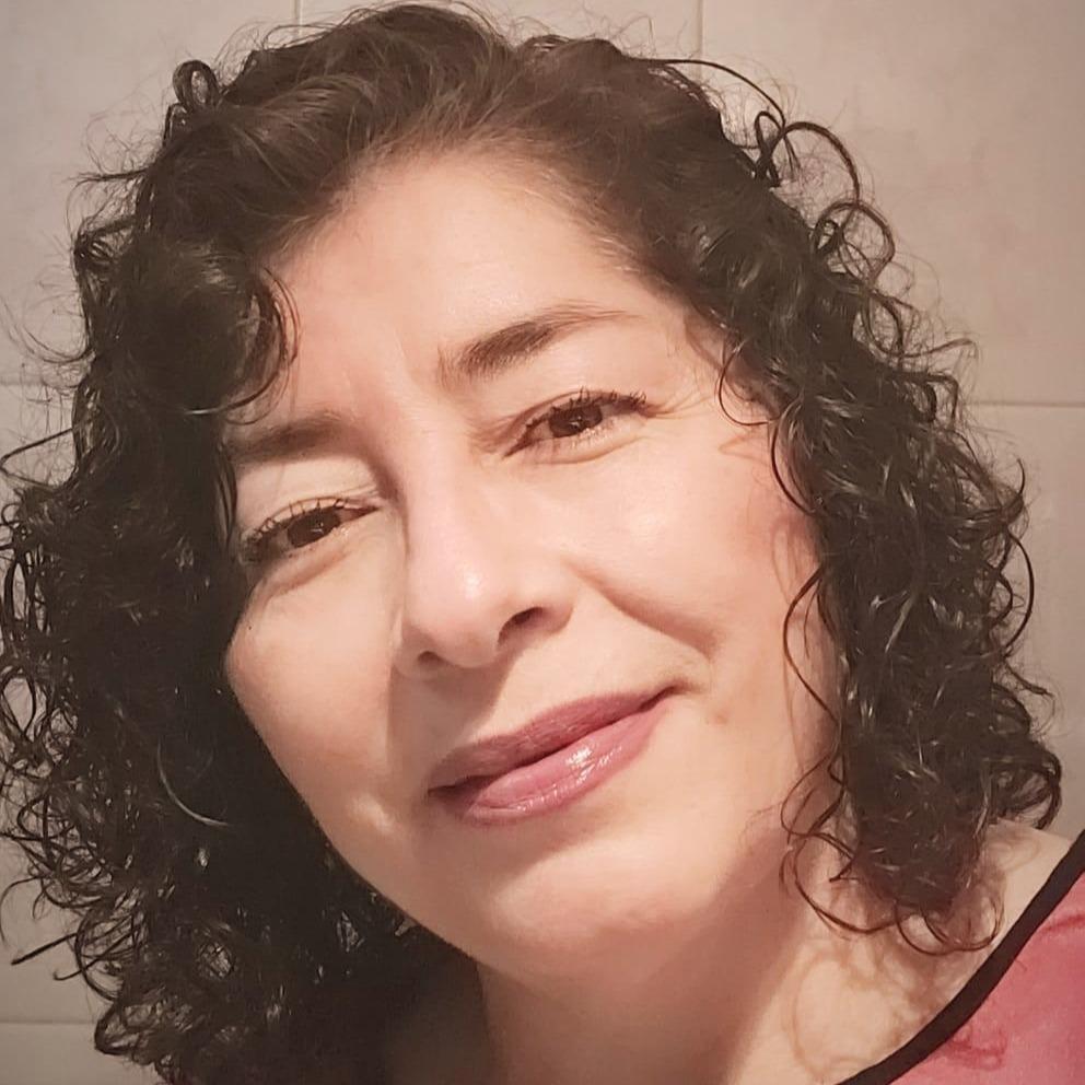 Fanny García