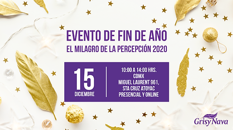 Evento-2019-2020_1.png