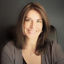 Jacqueline Sarmiento