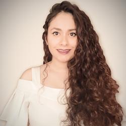 Angie Esparza
