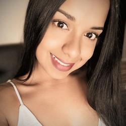 Daniela Martinez