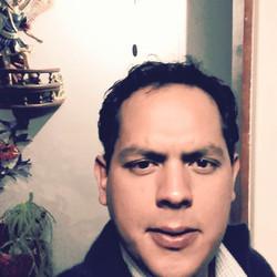 Fernando Magallanes