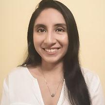 Patricia Sanchez