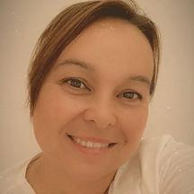 Raquel Jiménez Parra