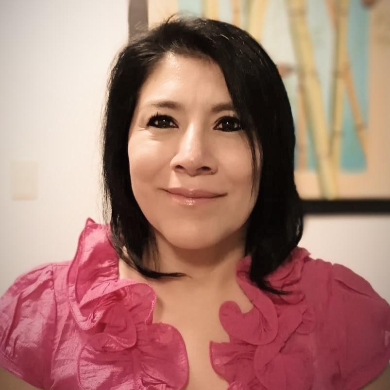 Ruth García Costeño