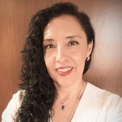 Patricia Chagoya
