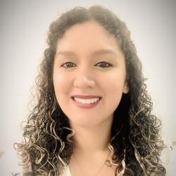 Nancy Orta Oliva