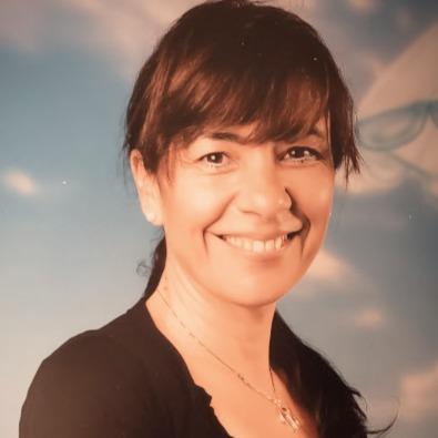 Betina Matascuso