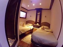cabin3.jpg