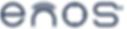 ENOS-Logo_BLUE-220x050ollie.png