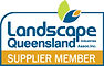 Landscape Queensland Supplier Member