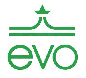 Evo Snowsports