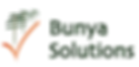 Bunya Solutions Logo