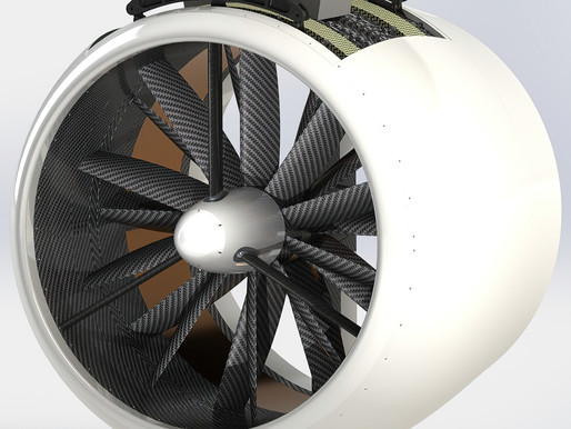 The Grid   Quiet word on e-motor