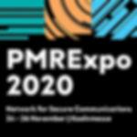 PMRExpo2020_Banner_250x250px.jpg